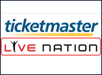 Ticketmaster Live Nation